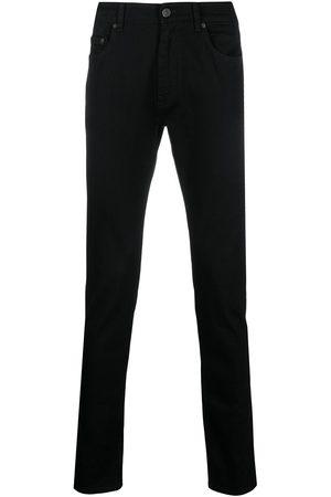 PT05 Men Skinny Pants - Slim-cut trousers