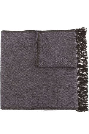 NORLHA Women Scarves - Prince cashmere scarf - Grey