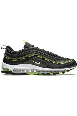 Nike Men Sneakers - Air Max 97 sneakers