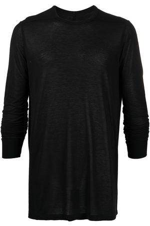 Rick Owens Long-sleeve t-shirt