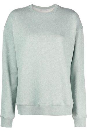 12 STOREEZ Women Sweatshirts - Round neck sweatshirt