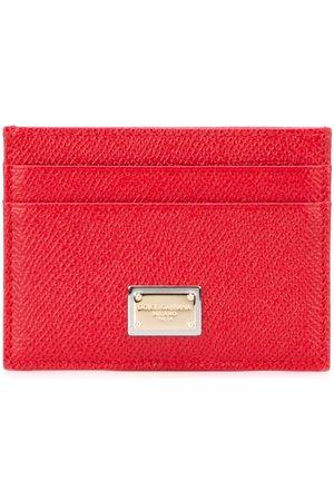 Dolce & Gabbana Dauphine' cardholder