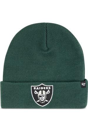 Supreme Beanies - Raiders 47 knitted beanie