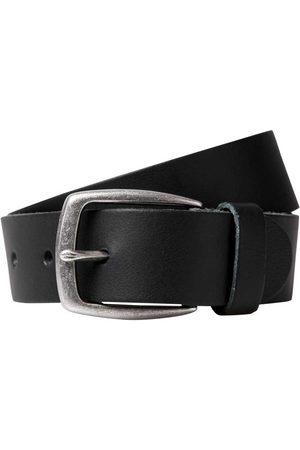 Jack & Jones Michigan Leather 105 cm