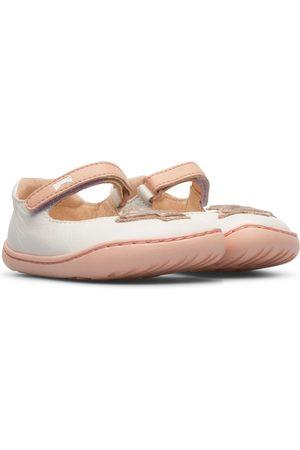 Camper Twins K800445-001 Ballerinas kids