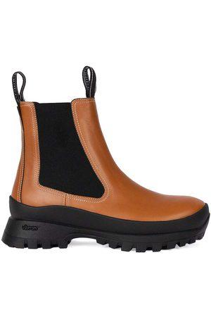 Labucq Suba Chelsea Boot
