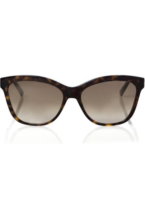 Dior Women Sunglasses - 30MontaigneMini BI sunglasses