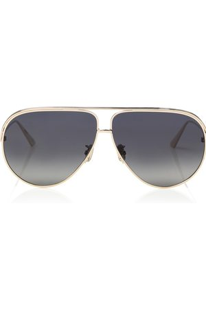 Dior EverDior AU aviator sunglasses