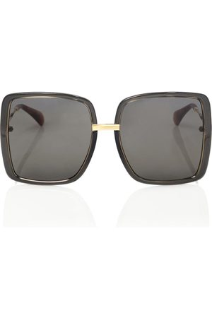 Gucci Women Square - Square sunglasses
