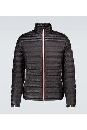Moncler Men Puffer Jackets - Agay down jacket
