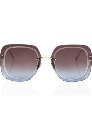 Dior Women Sunglasses - UltraDior SU oversized sunglasses