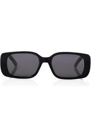Dior Women Sunglasses - Wildior S2U sunglasses
