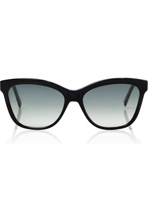 Dior 30MontaigneMini BI cat-eye sunglasses
