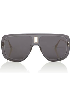 Dior UltraDior MU sunglasses