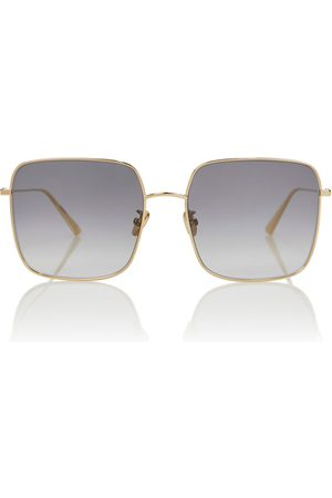 Dior DiorStellaire SU square sunglasses