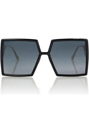 Dior Women Sunglasses - EverDior SU sunglasses