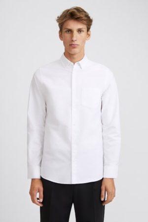 Filippa K Tim Oxford Shirt