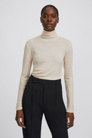 Filippa K Romie Turtleneck Top