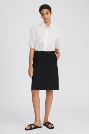 Filippa K Delia Skirt