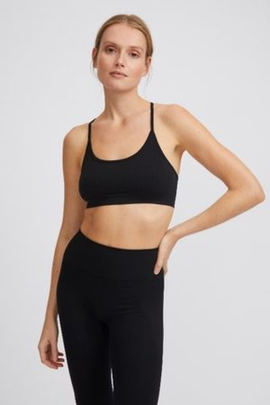 Filippa K Women Sports Bras - Seamless Bra Top