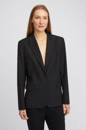 Filippa K Women Blazers - Sasha Cool Wool Blazer