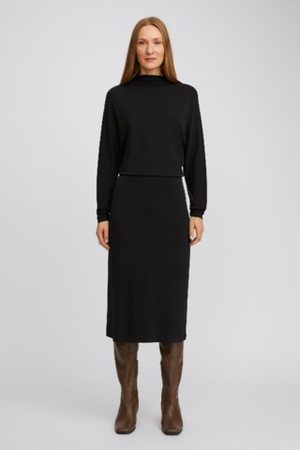 Filippa K Women Casual Dresses - Cherice Dress
