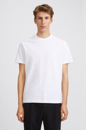 Filippa K T-shirts - Single Jersey Tee