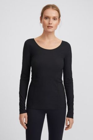 Filippa K Dance Layer Top