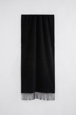 Filippa K Women Scarves - Cashmere Blend Scarf