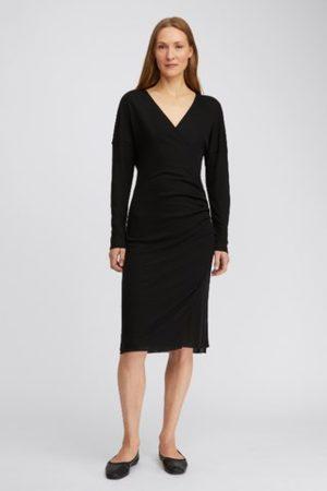 Filippa K Women Dresses - Leonie Wrap Dress