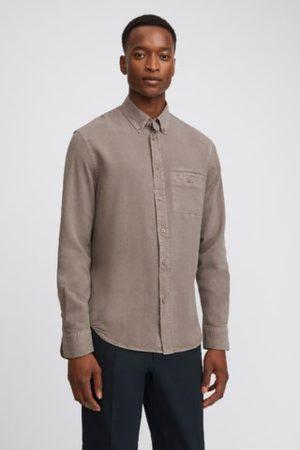 Filippa K Zachary Tencel Shirt