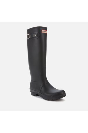 Hunter Women's Original Tall Wellies