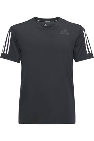 adidas Techfit Primegreen T-shirt