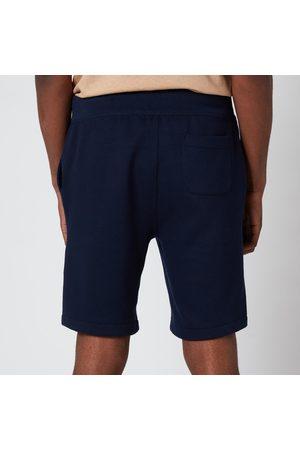 Polo Ralph Lauren Men's Rl Fleece Athletic Shorts