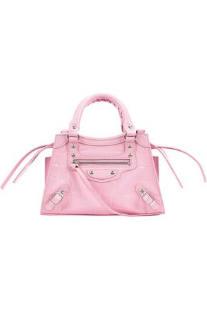 Balenciaga Women Purses - Neo Classic City Mini bag