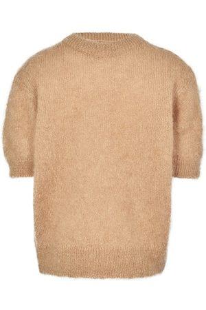 ANINE BING Women Sweatshirts - Corey sweater