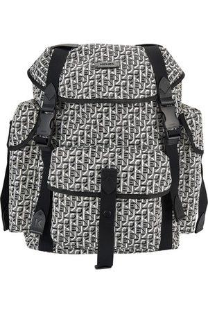 Kenzo Men Rucksacks - Backpack