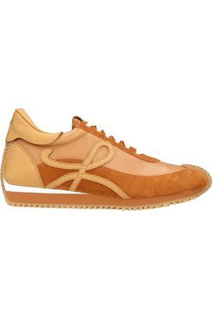 Loewe Women Running - Flow runner sneakers