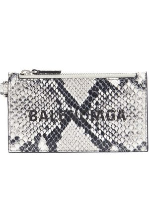 Balenciaga Women Purses - Card holder