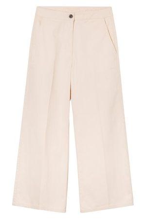 Vanessa Bruno Nadya trousers