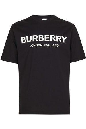 Burberry Letchford T-shirt
