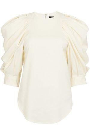 Isabel Marant Surya blouse