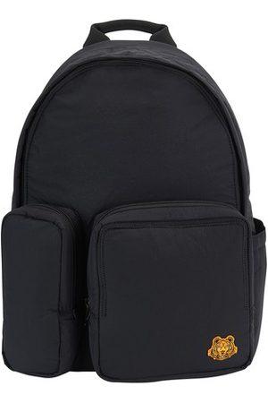 Kenzo Men Rucksacks - Tiger Crest backpack