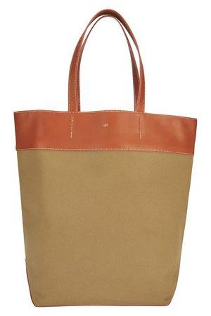Lher Women Purses - Fressanges shopper