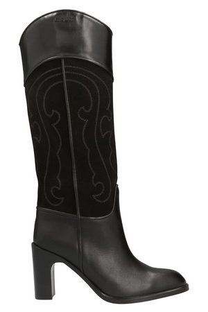 See by Chloé Women Ankle Boots - Dany boots