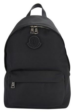 Moncler Men Rucksacks - Backpack