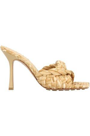 Bottega Veneta Women Sandals - Sandal