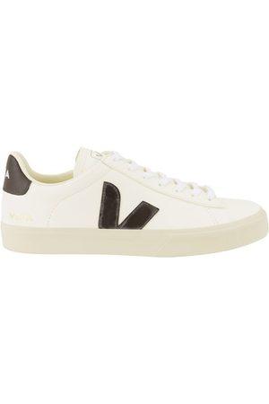 Veja Men Sneakers - Campo sneakers