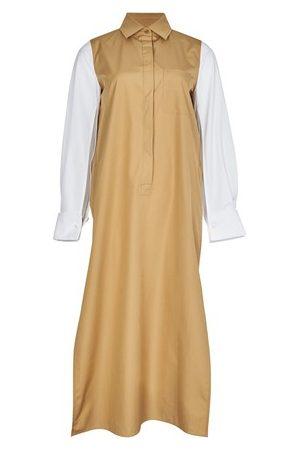 Max Mara Women Casual Dresses - Avocado dress
