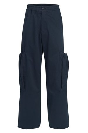 Bluemarble Men Cargo Pants - Cargo pants